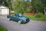 Mk1 Jetta CL + Mk3 cabrio - Sivu 2 Th_IMGP9290