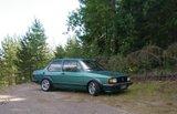 Mk1 Jetta CL + Mk3 cabrio - Sivu 3 Th_IMGP9334_zps62b426ce