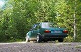 Mk1 Jetta CL + Mk3 cabrio - Sivu 3 Th_IMGP9346_zps64257848