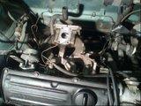 Mk1 Jetta CL + Mk3 cabrio Th_Kuva0129