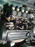 Mk1 Jetta CL + Mk3 cabrio Th_Kuva0134