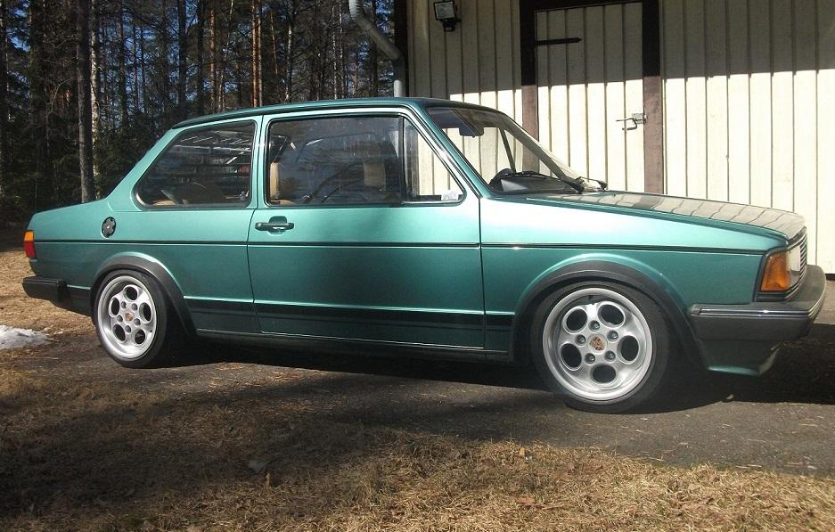 Mk1 Jetta CL + Mk3 cabrio - Sivu 2 Jedi1_zps70d67ac4