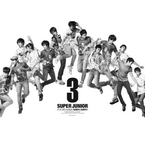 SuperJunior[Discografia][MU][MF][2011][Se actualizara] Cover-164