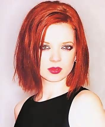What is wrong with having ginger hair ?? Shirleymanson_zpse722bfce