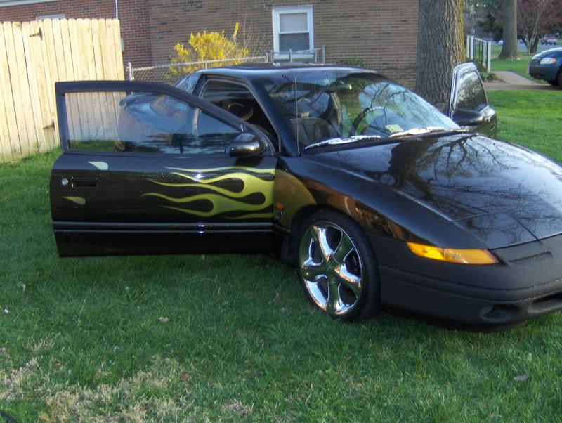95 saturn sc2 for sale Picture022