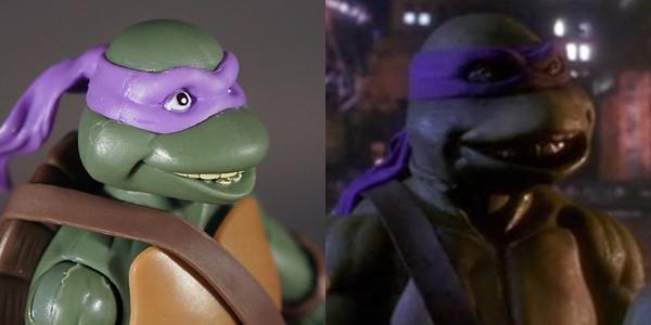 Teenage Mutant Ninja Turtles Turtles100_zps5449c0a1