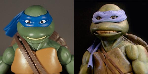 Teenage Mutant Ninja Turtles Turtles101_zps2893586f