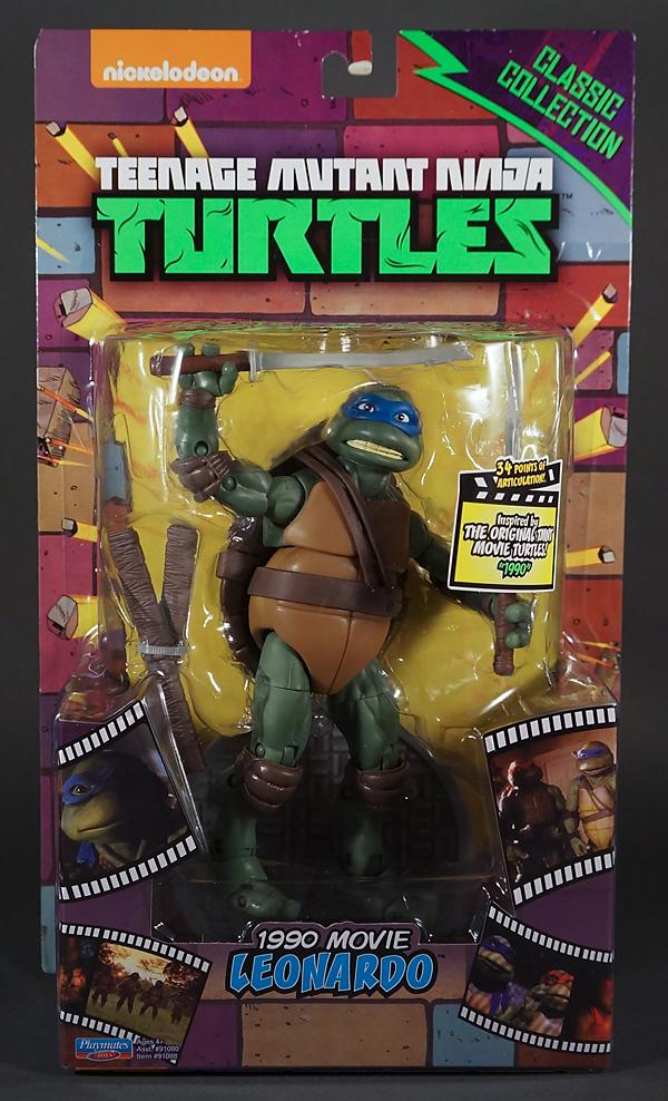 Teenage Mutant Ninja Turtles Turtles11_zpsa347aaf4