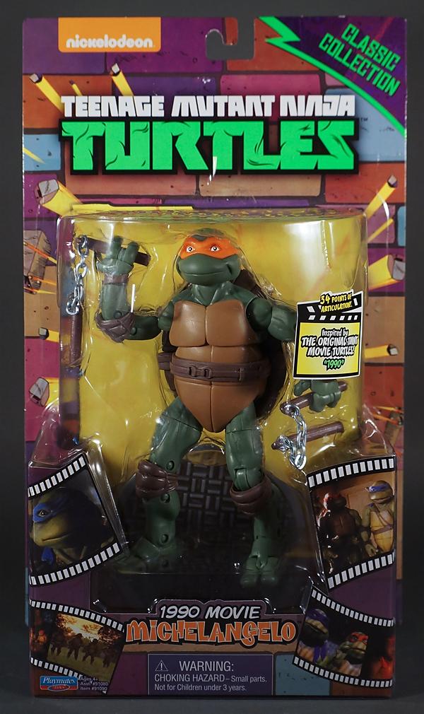 Teenage Mutant Ninja Turtles Turtles12_zps746a0c60