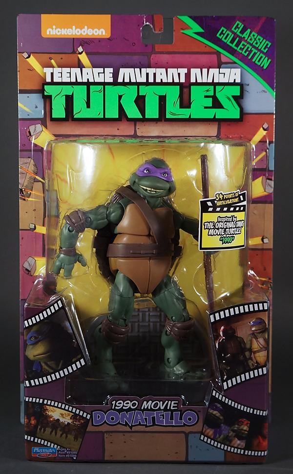 Teenage Mutant Ninja Turtles Turtles15_zps03034155