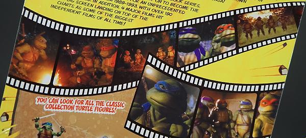 Teenage Mutant Ninja Turtles Turtles16_zpseca433c3