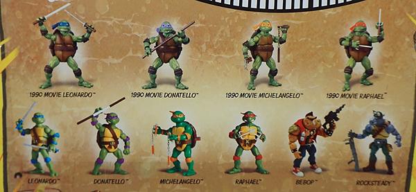 Teenage Mutant Ninja Turtles Turtles17_zps7069dfed