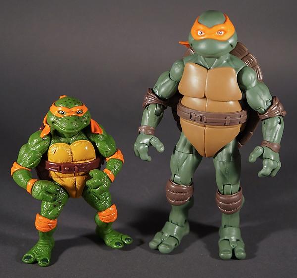 Teenage Mutant Ninja Turtles Turtles18_zps15c37f1c