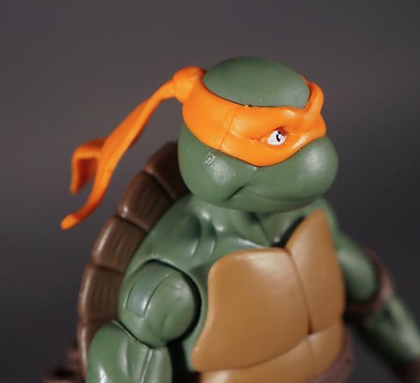Teenage Mutant Ninja Turtles Turtles19_zpse163a3e5