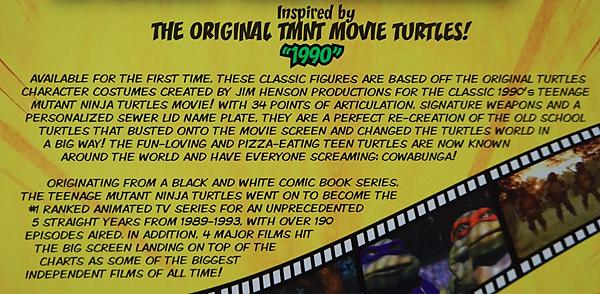 Teenage Mutant Ninja Turtles Turtles1_zpsee87b14a
