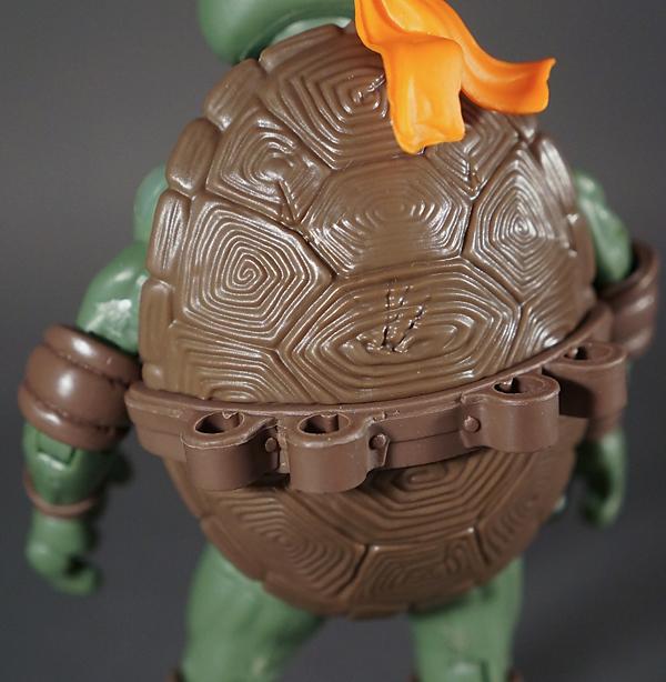 Teenage Mutant Ninja Turtles Turtles20_zps39dbcdd4