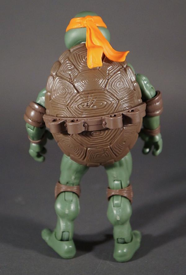 Teenage Mutant Ninja Turtles Turtles21_zpseaa378a7