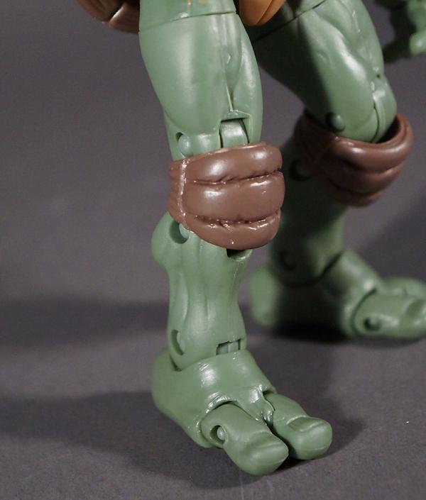 Teenage Mutant Ninja Turtles Turtles22_zps33c7bb73