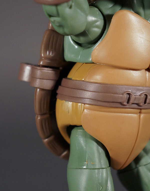 Teenage Mutant Ninja Turtles Turtles23_zps9bed5ac0