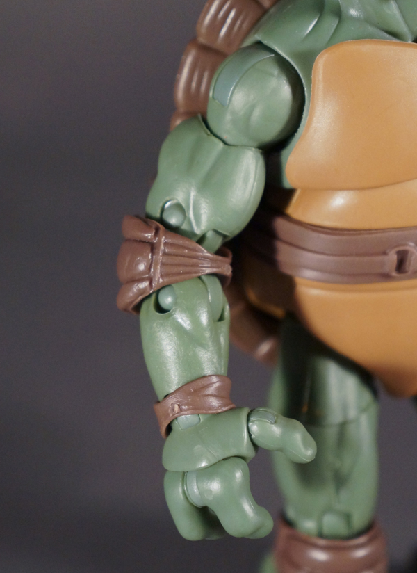 Teenage Mutant Ninja Turtles Turtles24_zpsdd83f4b2