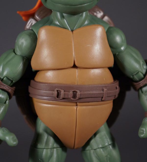Teenage Mutant Ninja Turtles Turtles25_zpsf3fa988f