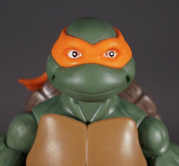Teenage Mutant Ninja Turtles Turtles26_zps849a79f1