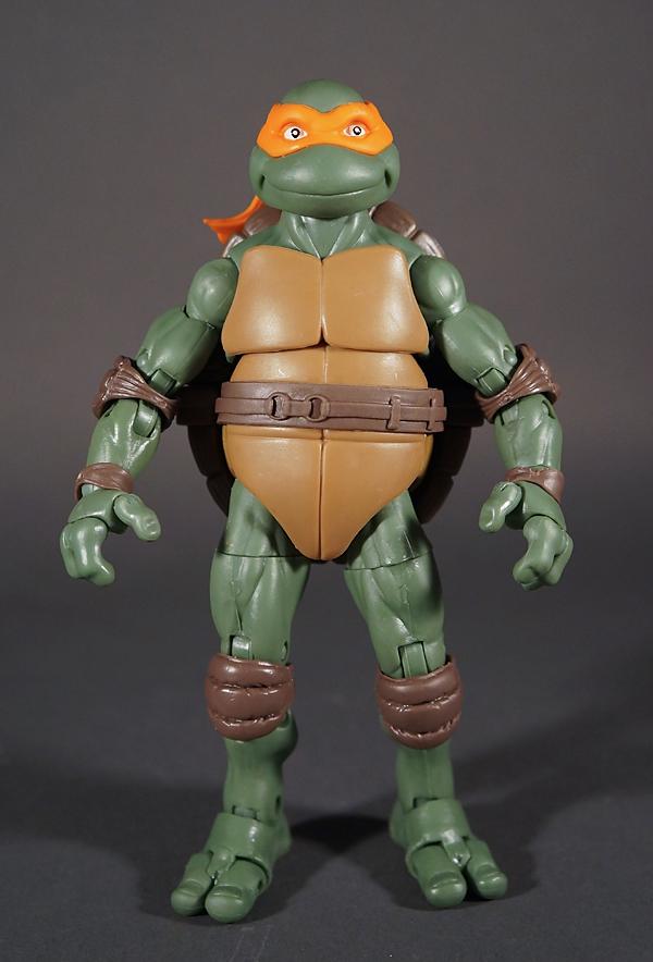 Teenage Mutant Ninja Turtles Turtles27_zps494d6825