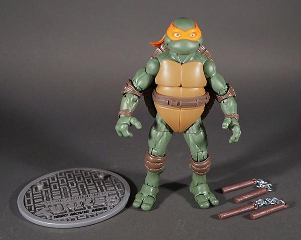 Teenage Mutant Ninja Turtles Turtles28_zps0c2fdd42