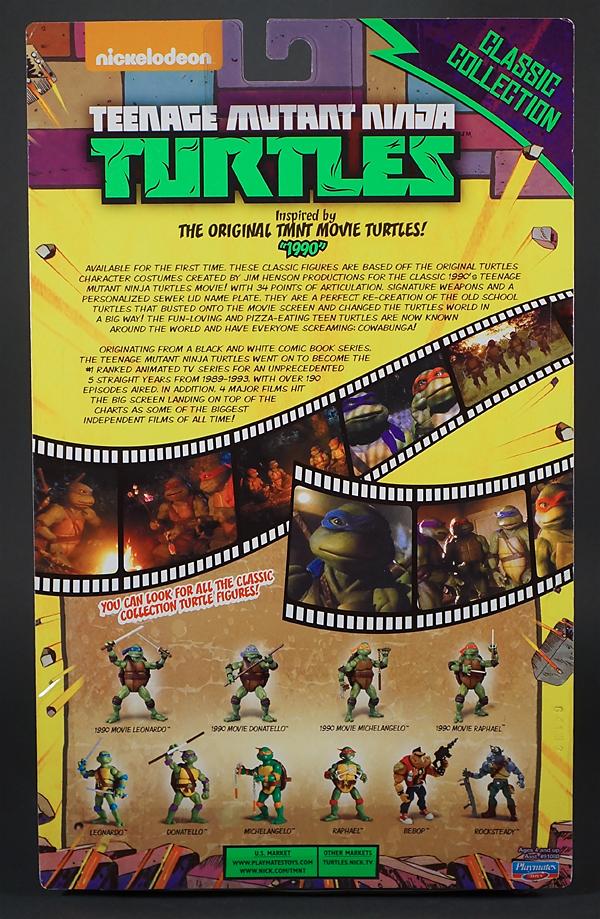 Teenage Mutant Ninja Turtles Turtles2_zps5f53883a