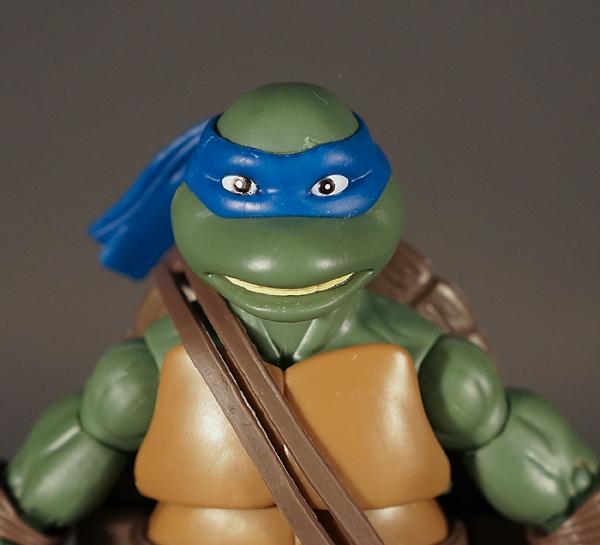 Teenage Mutant Ninja Turtles Turtles30_zps79b7c00e