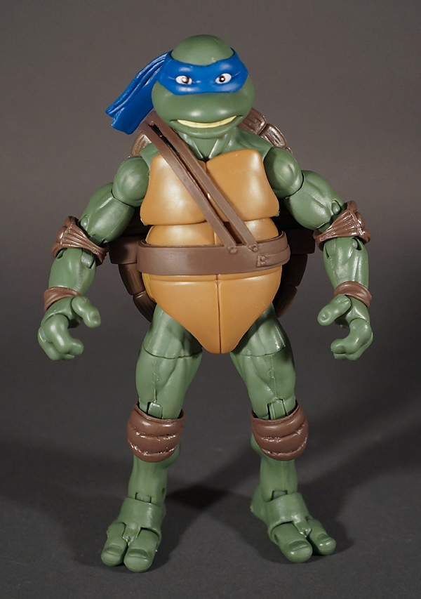 Teenage Mutant Ninja Turtles Turtles31_zps59f46e2c