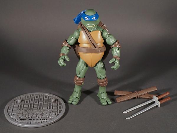 Teenage Mutant Ninja Turtles Turtles32_zps3acb5c51