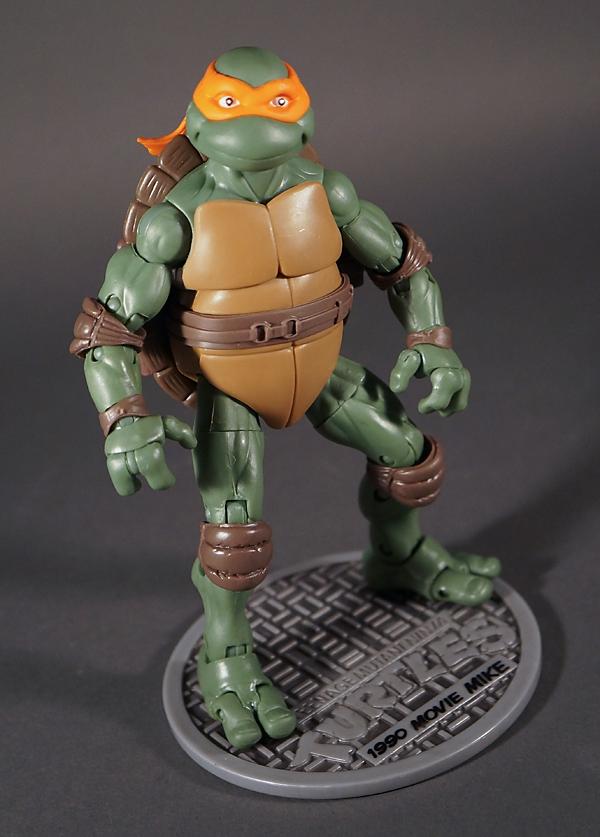 Teenage Mutant Ninja Turtles Turtles34_zps19708fa6