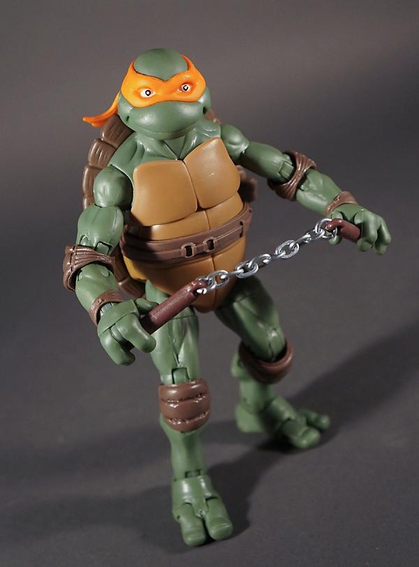 Teenage Mutant Ninja Turtles Turtles35_zps0b100c8f