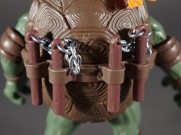 Teenage Mutant Ninja Turtles Turtles36_zps5adcb57d