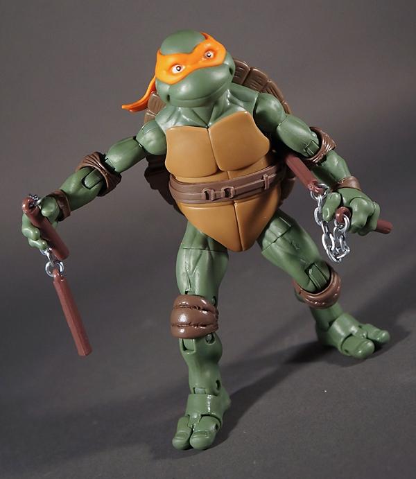 Teenage Mutant Ninja Turtles Turtles38_zpsc131775f