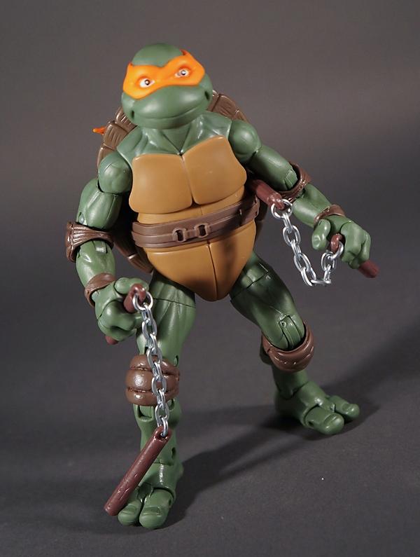 Teenage Mutant Ninja Turtles Turtles39_zpsf5fa9dfc