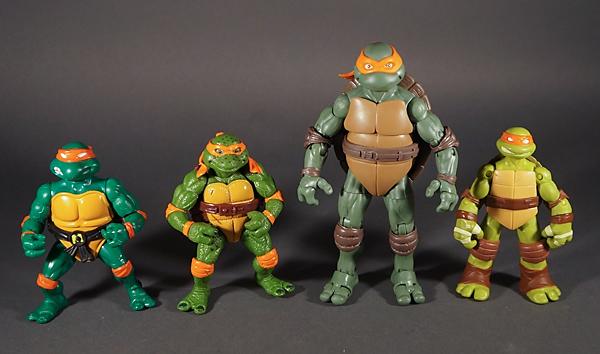 Teenage Mutant Ninja Turtles Turtles40_zps1e523c5a