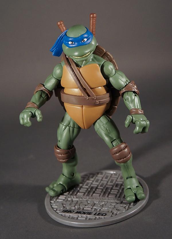 Teenage Mutant Ninja Turtles Turtles41_zpsca325570