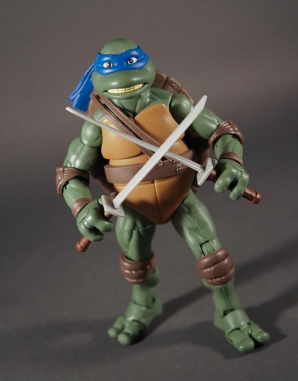 Teenage Mutant Ninja Turtles Turtles43_zpsd8c3f9ef