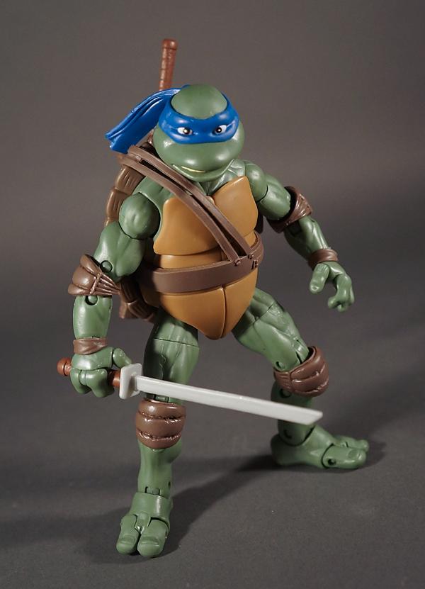 Teenage Mutant Ninja Turtles Turtles45_zps95b8b033