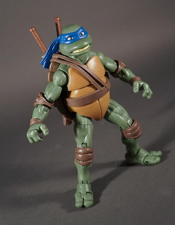 Teenage Mutant Ninja Turtles Turtles46_zpsf8170eb0