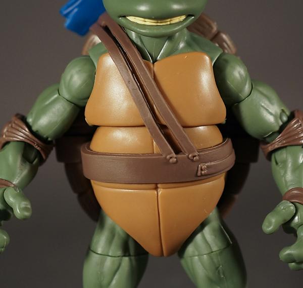 Teenage Mutant Ninja Turtles Turtles47_zpse8e9fb9a