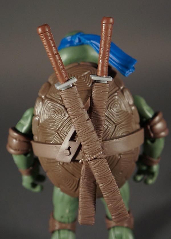 Teenage Mutant Ninja Turtles Turtles48_zpsc2058bbc