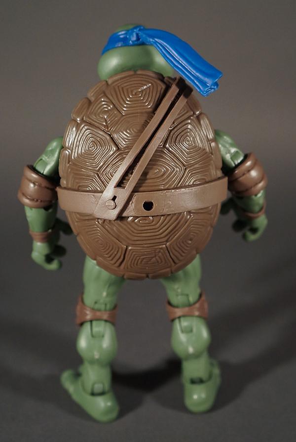 Teenage Mutant Ninja Turtles Turtles50_zpsfd4162b9