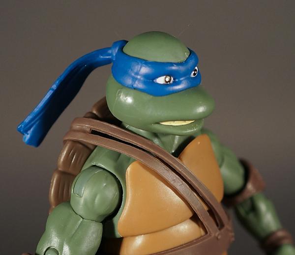 Teenage Mutant Ninja Turtles Turtles51_zpsdb7741fb