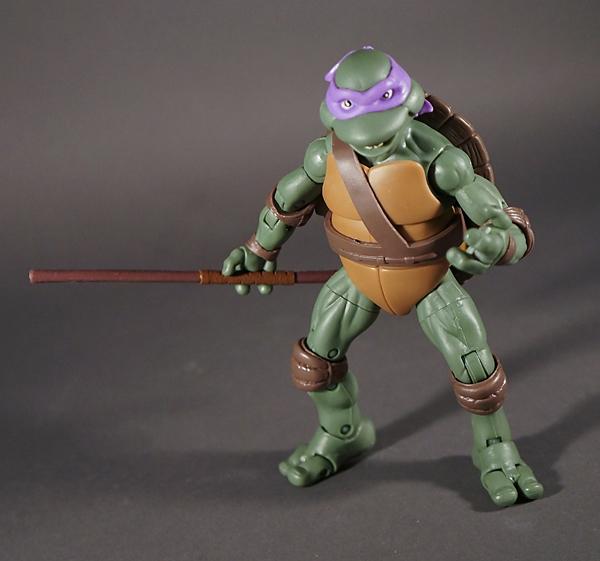 Teenage Mutant Ninja Turtles Turtles52_zpse1350ff4