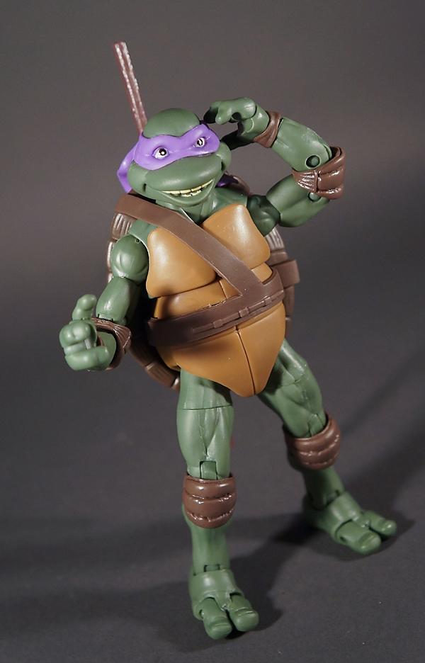 Teenage Mutant Ninja Turtles Turtles54_zps702afd49