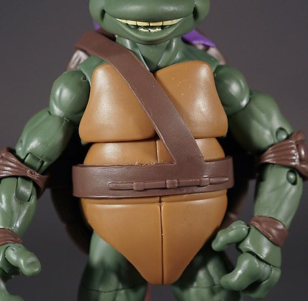 Teenage Mutant Ninja Turtles Turtles55_zps1cc2080f