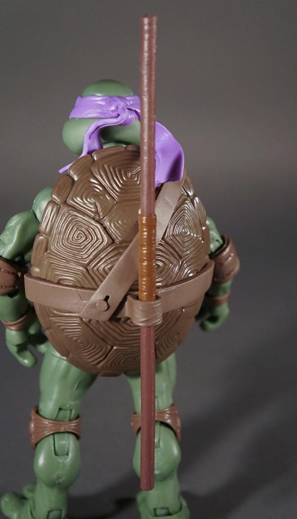 Teenage Mutant Ninja Turtles Turtles56_zps2fd7ec8b